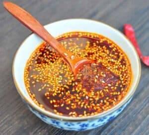 Chili Sauce vs Chili Paste